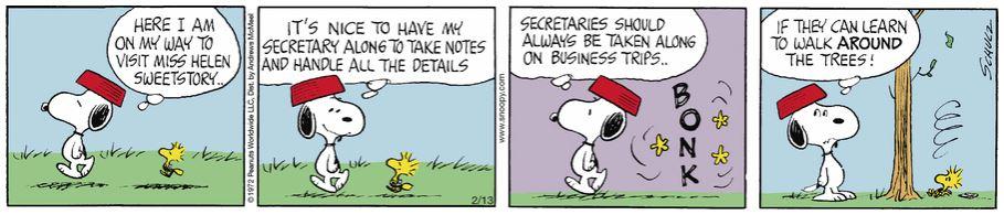 Peanuts. - Page 37 Captu963