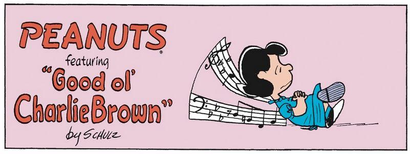 Peanuts. - Page 37 Captu983