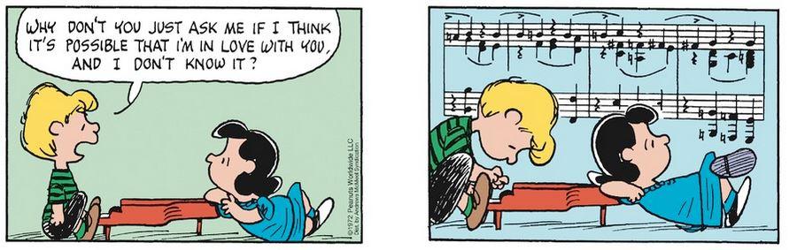 Peanuts. - Page 37 Captu985