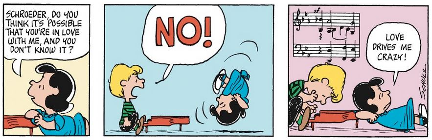 Peanuts. - Page 37 Captu986