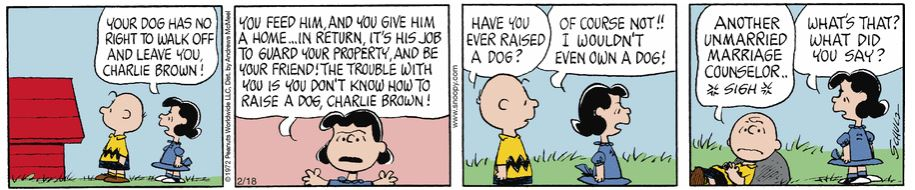 Peanuts. - Page 38 Captu989