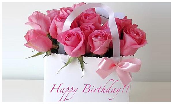 Zdeekie has a birthday Happy-10