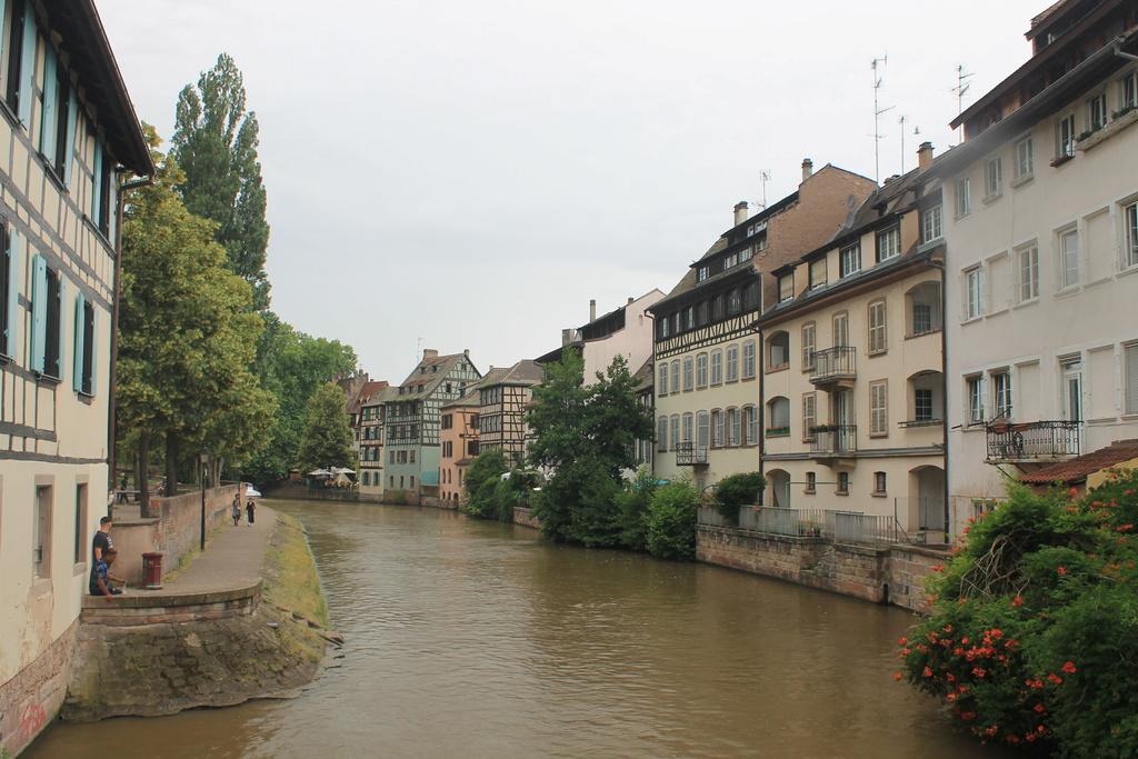 The Rhine. Img_5513