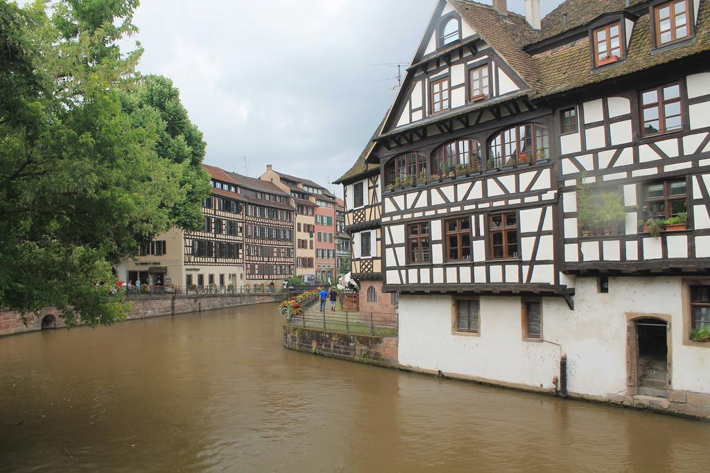 The Rhine. Img_5514