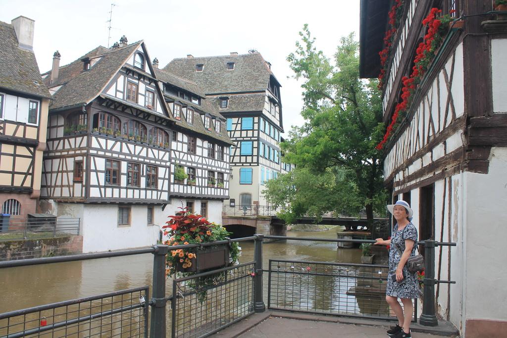 The Rhine. Img_5520