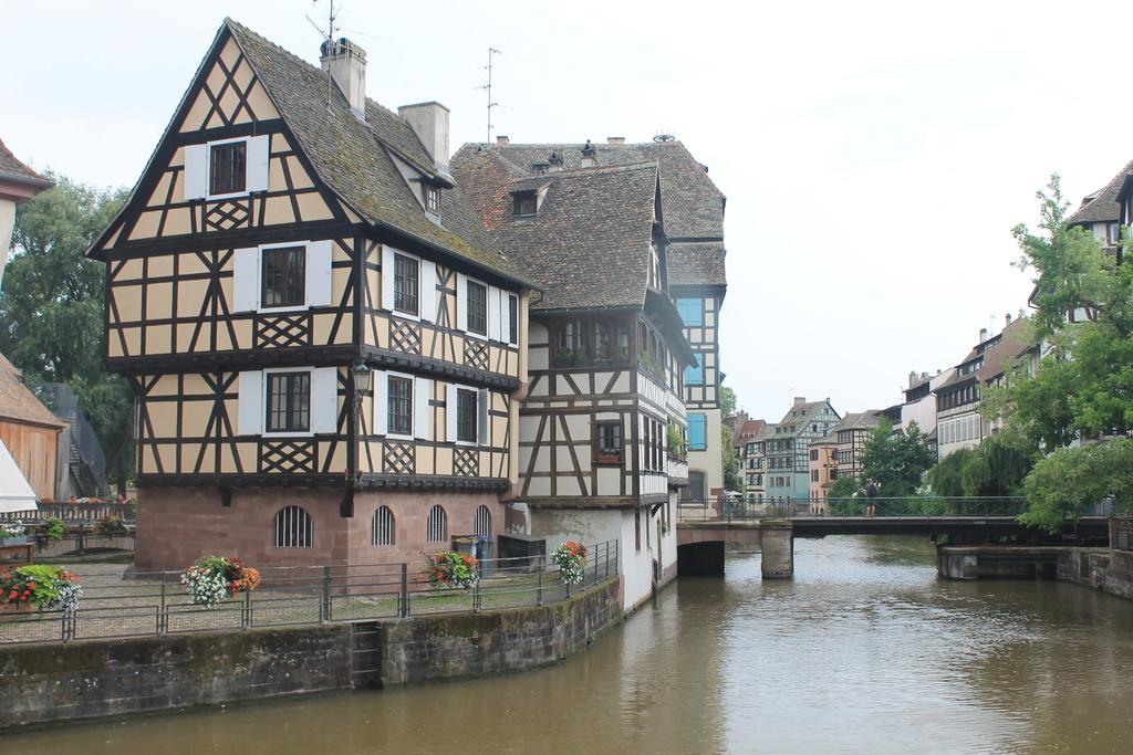The Rhine. Img_5521