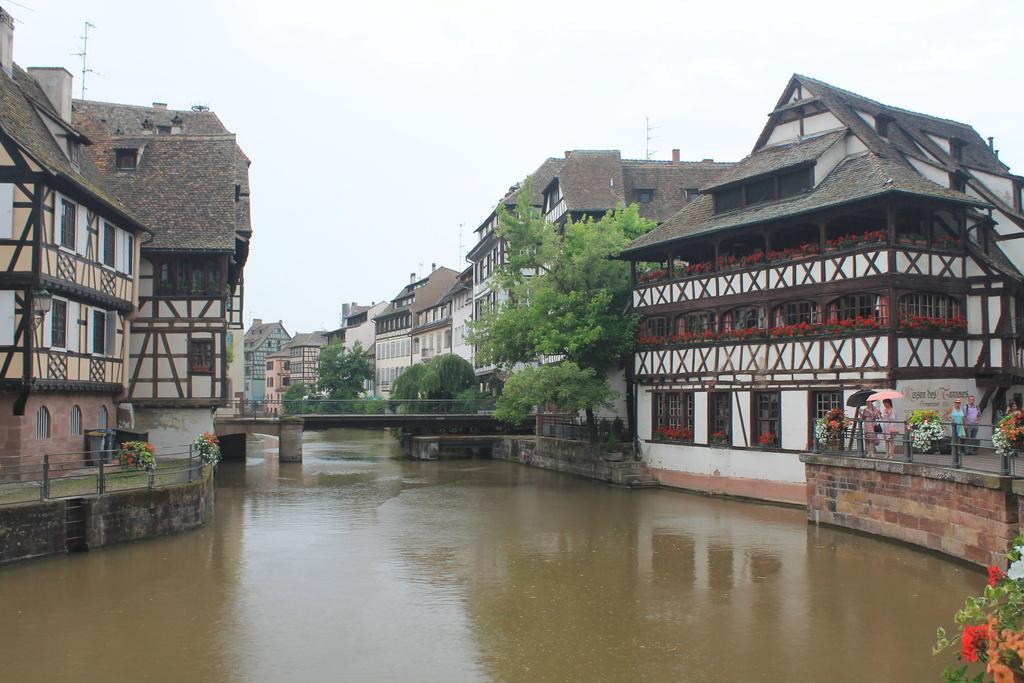The Rhine. Img_5522