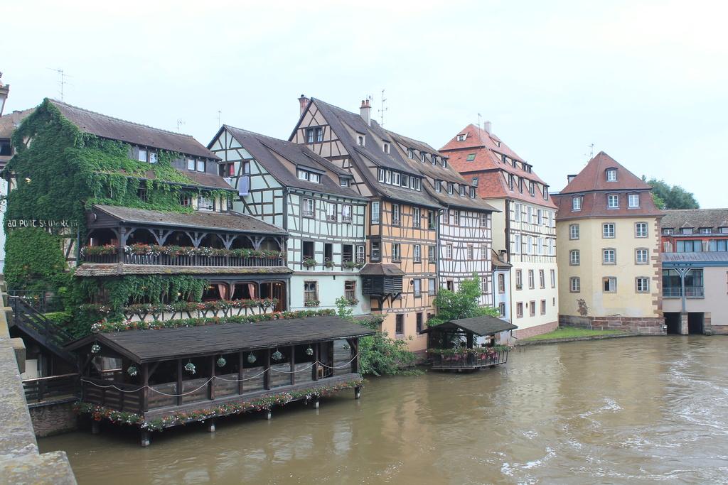 The Rhine. Img_5615
