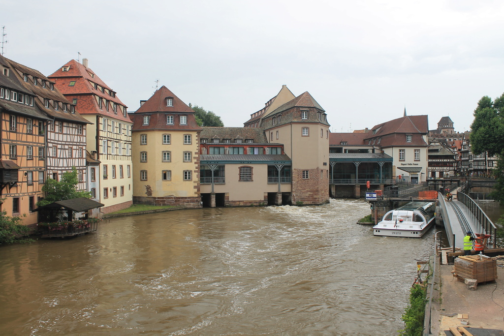 The Rhine. Img_5617