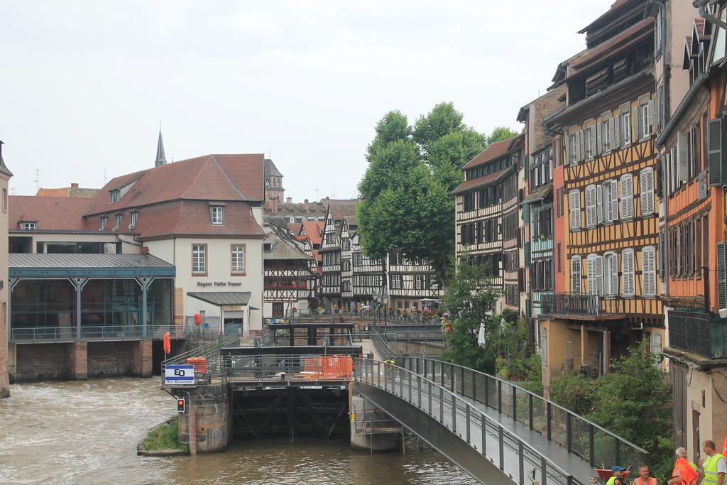 The Rhine. Img_5620