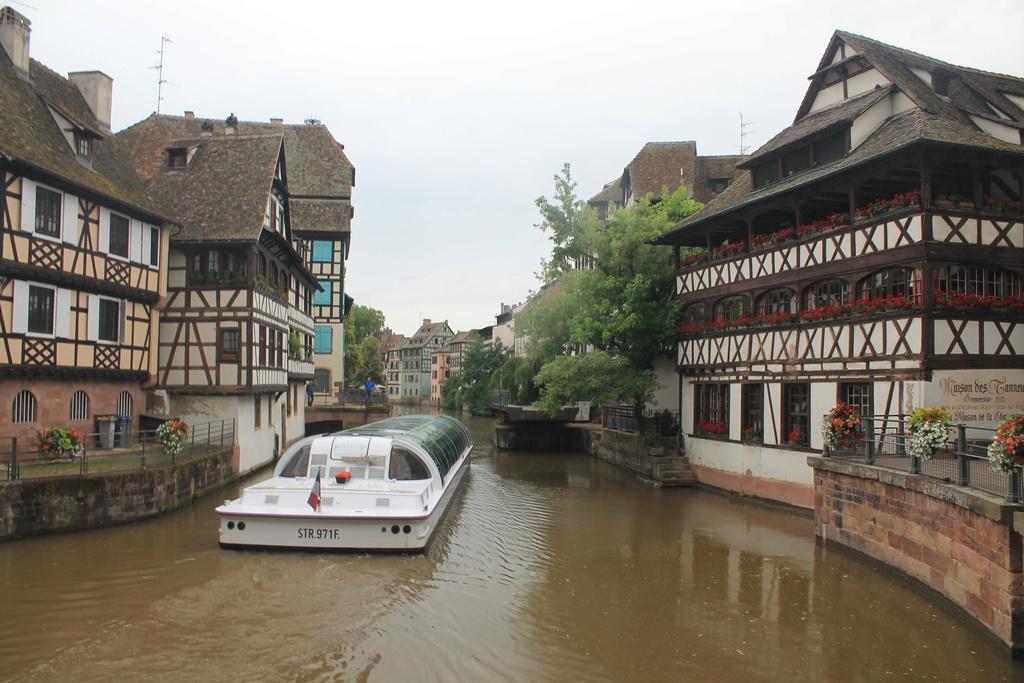 The Rhine. Img_5621