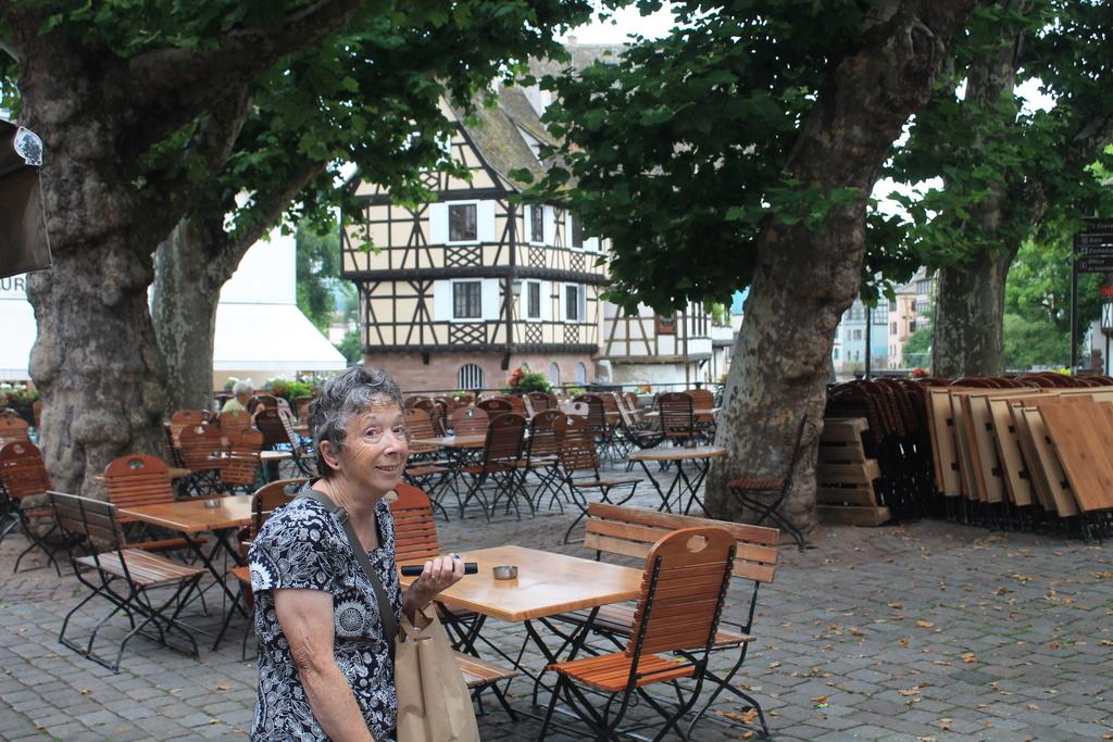 The Rhine. Img_5622