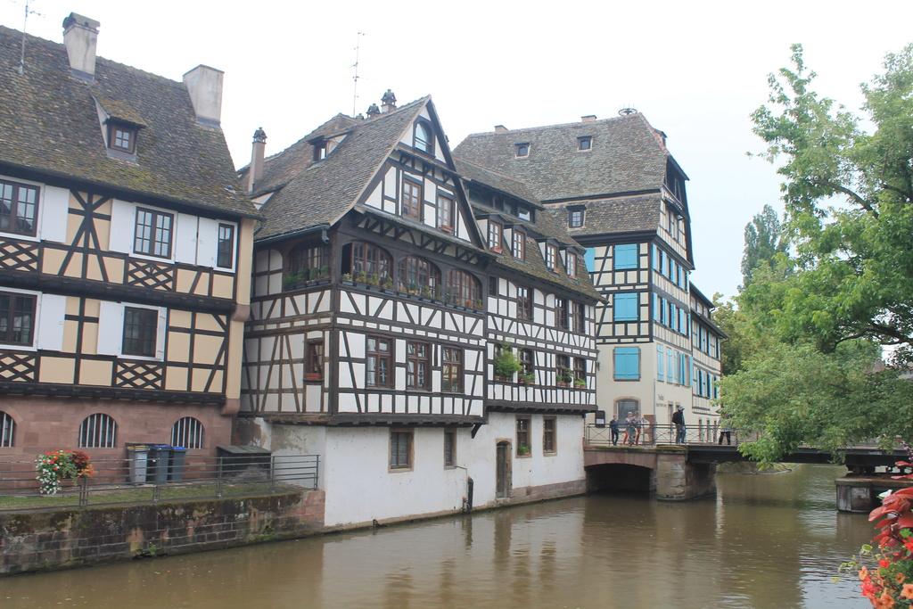 The Rhine. Img_5624