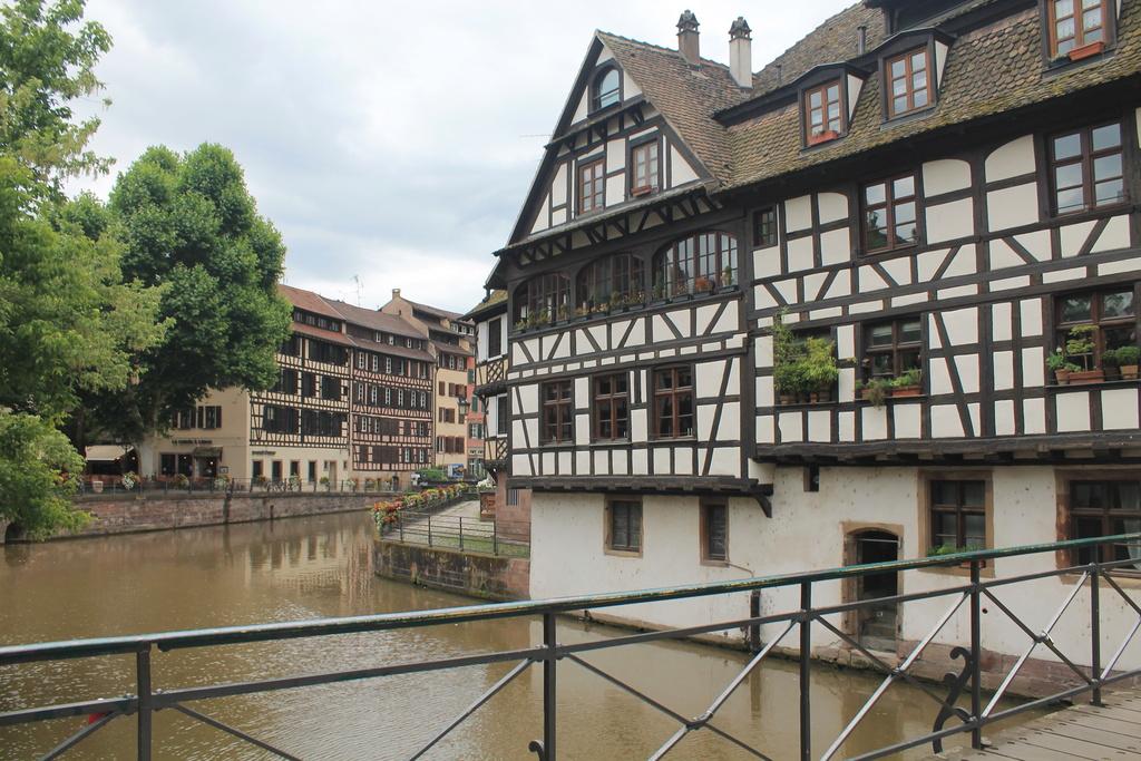 The Rhine. Img_5626