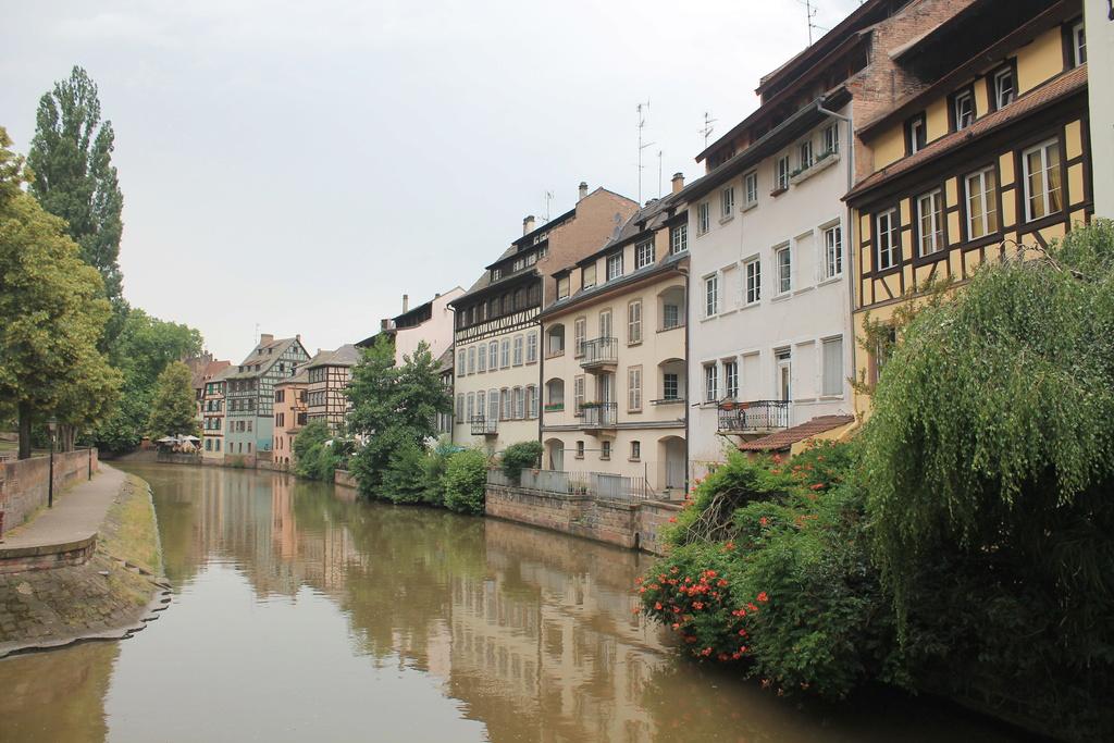 The Rhine. Img_5627