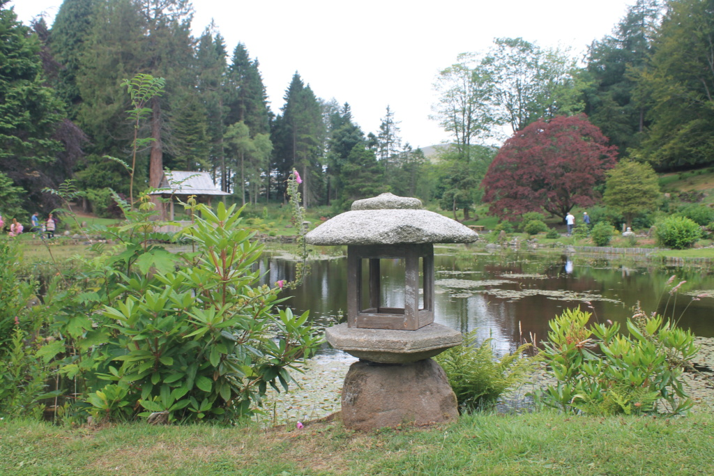 Photos from Japanese Garden today. Img_6226