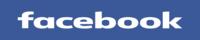 facebook ellas