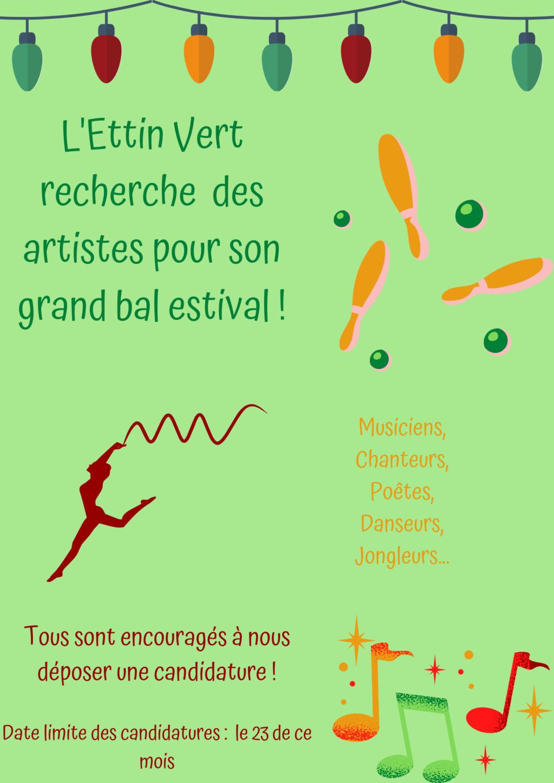 Les annonces de l'Ettin Vert Lettin10
