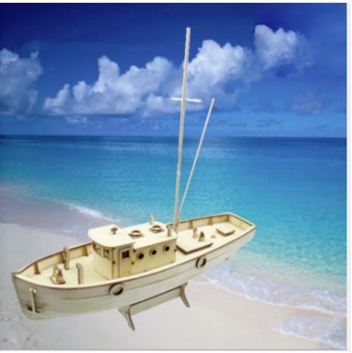 Chinese Fishing Boat Annota10