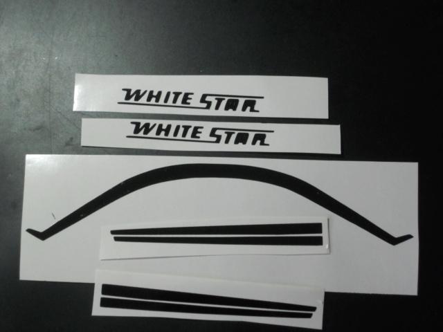 White Star Dscn1054