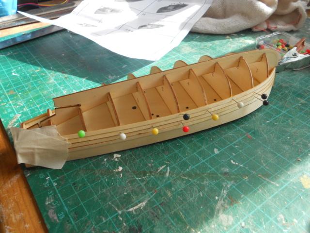 Chinese Fishing Boat Dscn1221