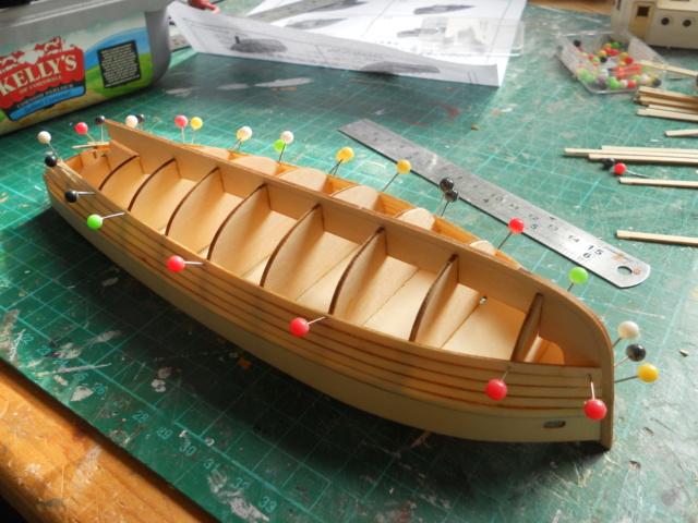 Chinese Fishing Boat Dscn1222
