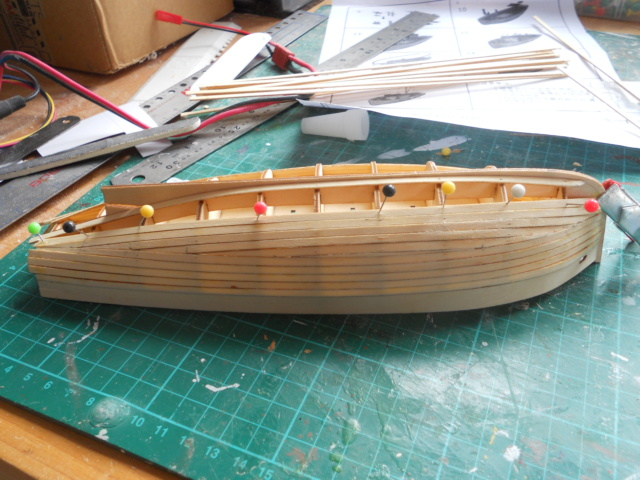 Chinese Fishing Boat Dscn1223