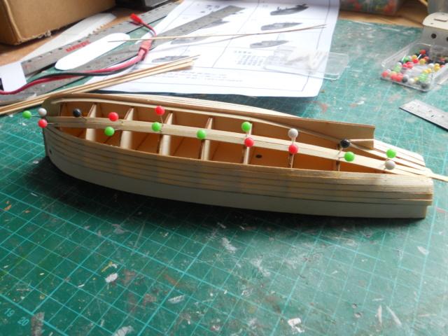 Chinese Fishing Boat Dscn1224