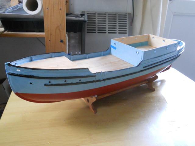 RCMP St Roch- an Artic Patrol Boat - Page 2 Dscn1326