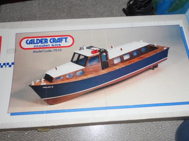 Caldercraft Vigilant II Dscn1438
