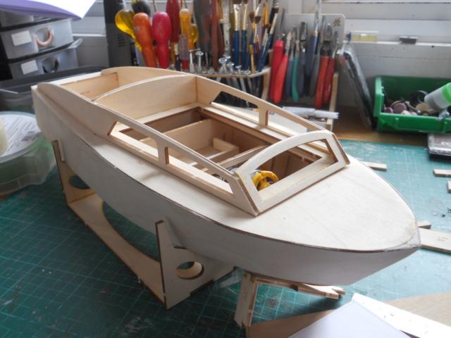 HA Kits Ocean Racer Dscn1538
