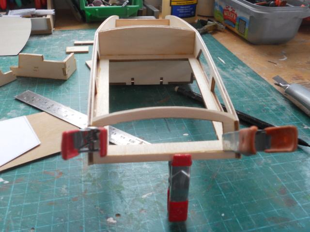 HA Kits Ocean Racer Dscn1539