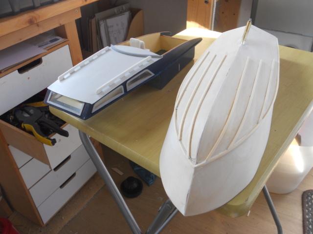 HA Kits Ocean Racer Dscn1559