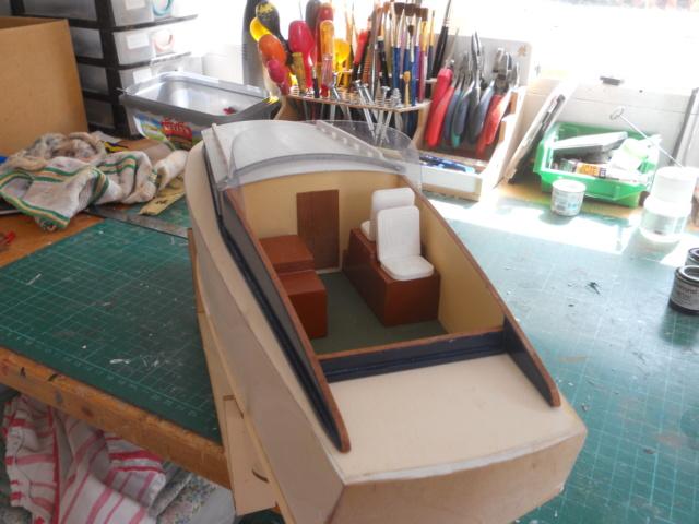 HA Kits Ocean Racer Dscn1560