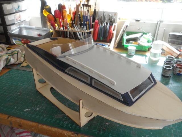 HA Kits Ocean Racer Dscn1561