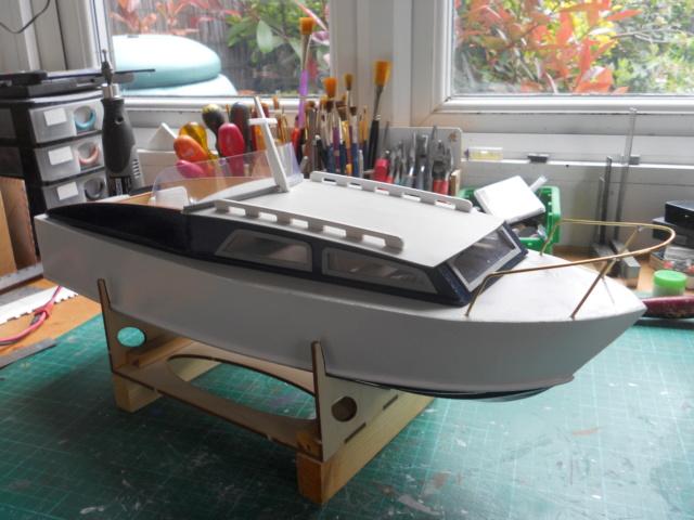 HA Kits Ocean Racer Dscn1566