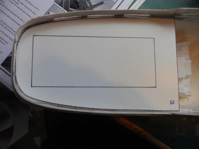 Deans Marine Mastif Tug Dscn1854