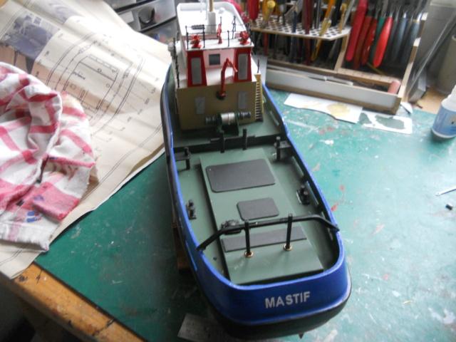 Deans Marine Mastif Tug Dscn1875