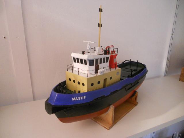 Deans Marine Mastif Tug Dscn1877