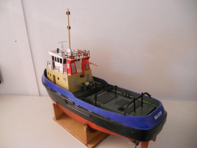 Deans Marine Mastif Tug Dscn1878