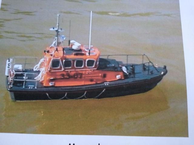 Brede Lifeboat Img_2055