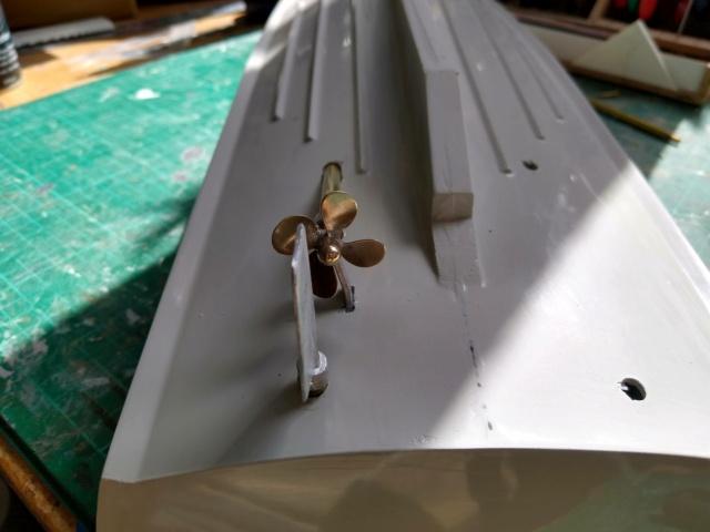 Brede Lifeboat Img_2065