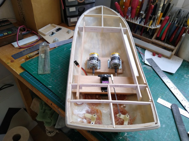 Brede Lifeboat Img_2077