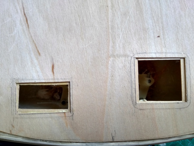 Brede Lifeboat Img_2080