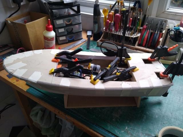 Brede Lifeboat Img_2086