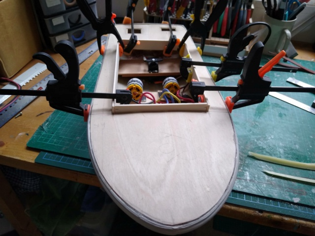 Brede Lifeboat Img_2089