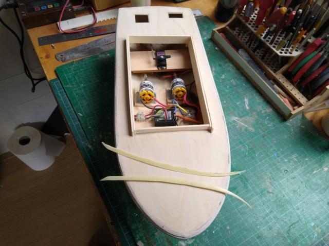 Brede Lifeboat Img_2091