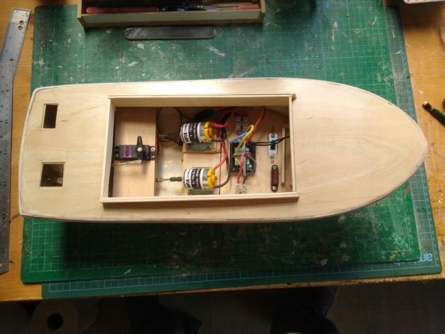 Brede Lifeboat Img_2092