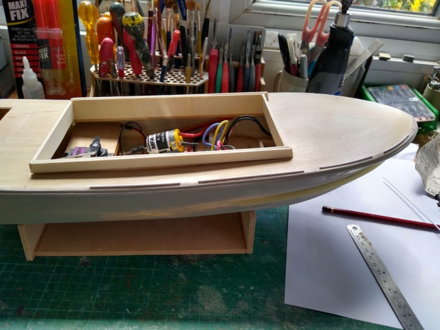 Brede Lifeboat Img_2096