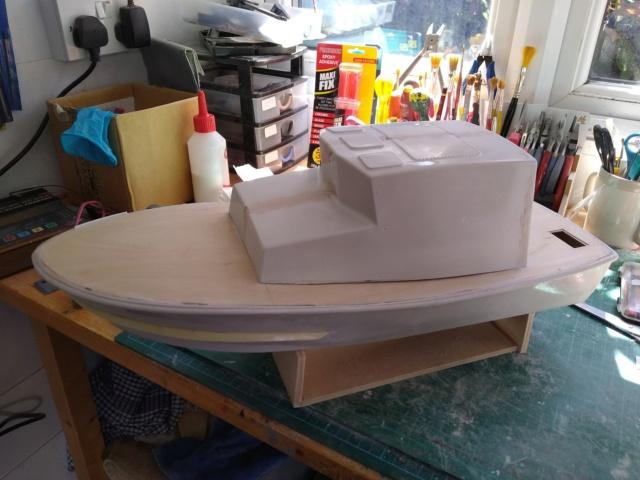 Brede Lifeboat Img_2099